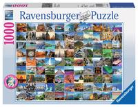 Ravensburger 193714 Puzzle