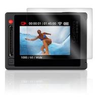GoPro ABDSP-001 Bildschirmschutzfolie (Transparent)
