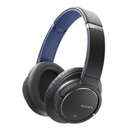 Sony MDR-ZX770BN (Schwarz, Blau)