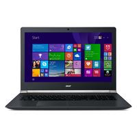 Acer Aspire VN7-571G-750Z (Schwarz)