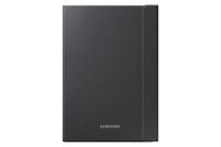 Samsung EF-BT550B (Titan)