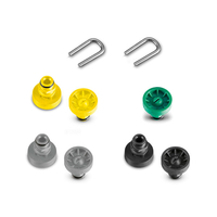 Kärcher 2.643-338.0 Zubehör für Hochdruckreiniger (Mehrfarben)