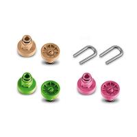 Kärcher 2.643-335.0 Zubehör für Hochdruckreiniger (Mehrfarben)