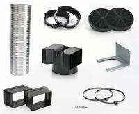 Siemens LZ55850 Küchen- & Haushaltswaren-Zubehör