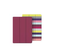 Belkin F7N313BTC00 Tablet-Schutzhülle (Mehrfarbig)