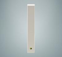 EQ3-AG HM-SEC-SCO Türen-/Fenstersensor (Weiß)