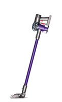 Dyson V6 Animalpro (Grau, Lila)