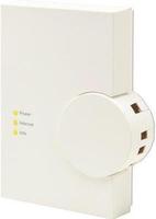 EQ3-AG 104029 Gateway/Controller