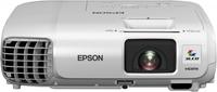 Epson EB-S27 (Weiß)