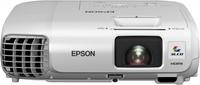 Epson EB-X27 (Weiß)