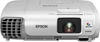 Epson EB-98H (Weiß)