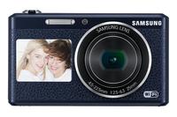 Samsung DV DV180F (Schwarz)
