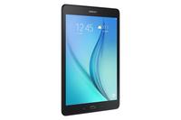 Samsung Galaxy Tab A SM-T555N 16GB 3G 4G Schwarz (Schwarz)