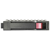 Hewlett Packard Enterprise 765455-B21 2000GB Serial ATA III Interne Festplatte