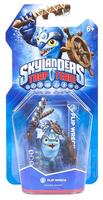 Activision Flip Wreck f/ Skylanders Trap Team (Mehrfarbig)