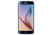 T-Mobile Samsung Galaxy S6 32GB 4G Black (Schwarz)