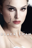 20th Century Fox Black Swan