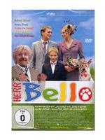Paramount Herr Bello