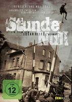 STUDIOCANAL 503309 Blu-Ray/DVD Film