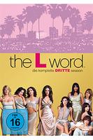 20th Century Fox The L-Word