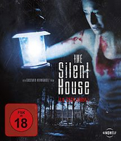 STUDIOCANAL 503232 Blu-Ray/DVD Film