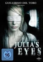 STUDIOCANAL 503516 Blu-Ray/DVD Film