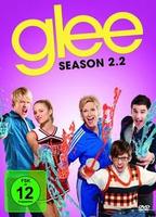 20th Century Fox Glee