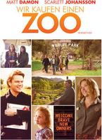 20th Century Fox Wir kaufen einen Zoo