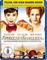 STUDIOCANAL 503793 Blu-Ray/DVD Film