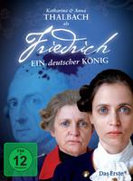 Edel Friedrich II