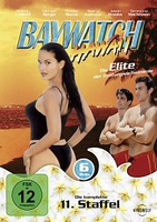 STUDIOCANAL 502923 Blu-Ray/DVD Film