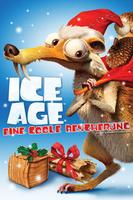 20th Century Fox Ice Age: Eine Coole Bescherung