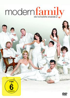 20th Century Fox Modern Family