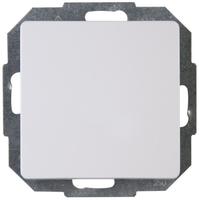 Kopp 651302067 Weiß Lichtschalter (Weiß)