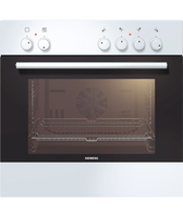 Siemens HE13025 Backofen/Herd