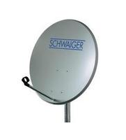 Schwaiger SPI550 (Grau)