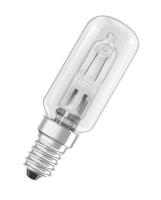 Osram Halolux T 40W E14 D warmweiß Halogenlampe