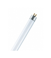 Osram LUMILUX T5 HO 49W G5 A+ warmweiß