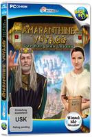 Astragon Amaranthine Voyage: Der Berg des Lebens
