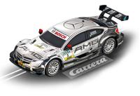 """Carrera AMG-Mercedes C-Coupe DTM """"J.Green, No.5"""" (Mehrfarbig)"""