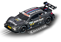 "Carrera BMW M3 DTM ""B.Spengler, No.7"" (Mehrfarbig)"