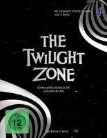 Koch Media The Twilight Zone
