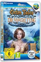 Astragon Grim Tales: Die Vergeltung