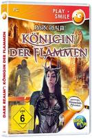 Rondomedia Dark Realm: Königin der Flammen PC