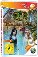 Rondomedia Myths of the World: Gestohlener Frühling PC