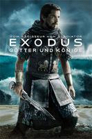 20th Century Fox Exodus - Götter und Könige