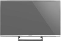 "Panasonic TX-32CSW514 32"" HD ready WLAN Black LED TV (Schwarz)"
