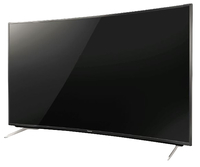 Panasonic TX-65CRW734 65