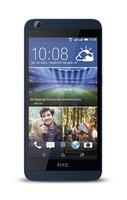 HTC Desire 626G 8GB Blau (Blau)