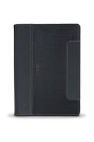 Maroo Black Tactical Surface 3 (Schwarz)